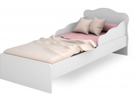 Mini Cama Top